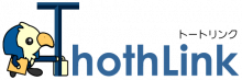 Thothlink