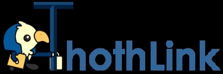 Thothlink製品紹介